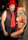 Ice-T Image 3