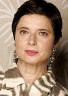 Isabella Rossellini Image 2