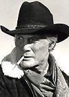 Jack Palance Image 2
