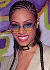 Jada Pinkett Smith Image 2
