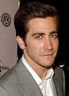 Jake Gyllenhaal Image 2