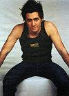 Jake Gyllenhaal Image 3