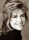 Jane Fonda Image 2