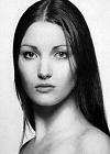 Jane Seymour Image 2