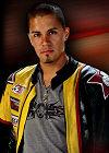 Jay Hernandez Image 3