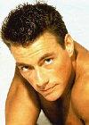 Jean-Claude Van Damme Image 2