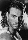 Jean-Claude Van Damme Image 3