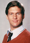 Jeff Bridges Image 3