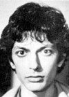 Jeff Goldblum Image 2