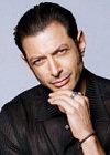 Jeff Goldblum Image 3