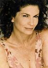 Jenette Goldstein Image 2