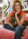 Jennifer Aniston Image 3