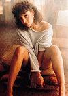 Jennifer Beals Image 3