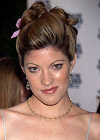 Jennifer Carpenter Image 3