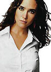 Jennifer Connelly Image 2