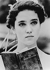 Jennifer Connelly Image 3