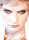 Jennifer Jason Leigh Image 3