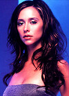 Jennifer Love Hewitt Image 2