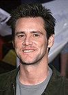 Jim Carrey Image 2