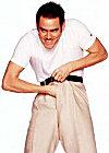 Jim Carrey Image 3