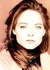 Jodie Foster Image 2