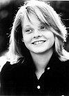 Jodie Foster Image 3