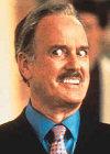 John Cleese Image 2