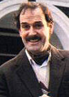 John Cleese Image 3