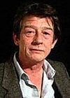 John Hurt Image 2