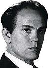 John Malkovich Image 3