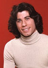 John Travolta Image 2