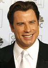 John Travolta Image 3
