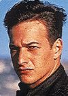Josh Charles Image 2