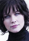 Josie Davis Image 2