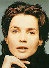 Julia Ormond Image 2