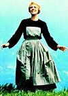 Julie Andrews Image 2