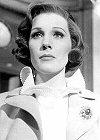 Julie Andrews Image 3