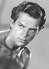 Keith Andes Image 2