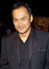 Ken Watanabe Image 2