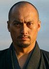 Ken Watanabe Image 3