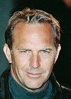 Kevin Costner Image 2