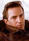 Kevin Costner Image 3