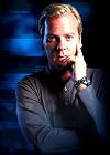 Kiefer Sutherland Image 2