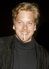 Kiefer Sutherland Image 3