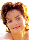 Kimberly Williams Image 2
