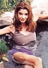 Laura San Giacomo Image 2