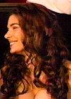 Laura San Giacomo Image 3