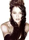 Lauren Holly Image 2