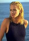 Lauren Holly Image 3