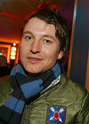 Leigh Whannell Image 2